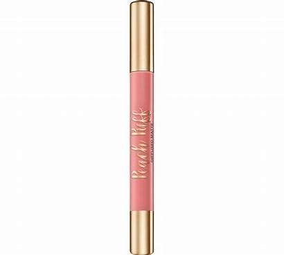 Peach Lip Lips Faced Too Toofaced Matte