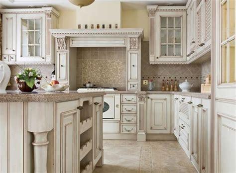 elegant white kitchen cabinets kitchen elegant white shaker cabinets grey floor lovely