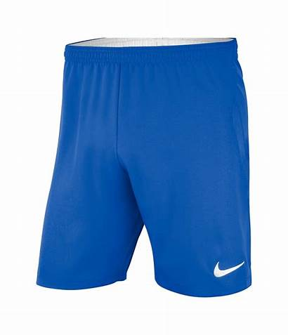 Nike Shorts Royal Short Laser Woven Iv