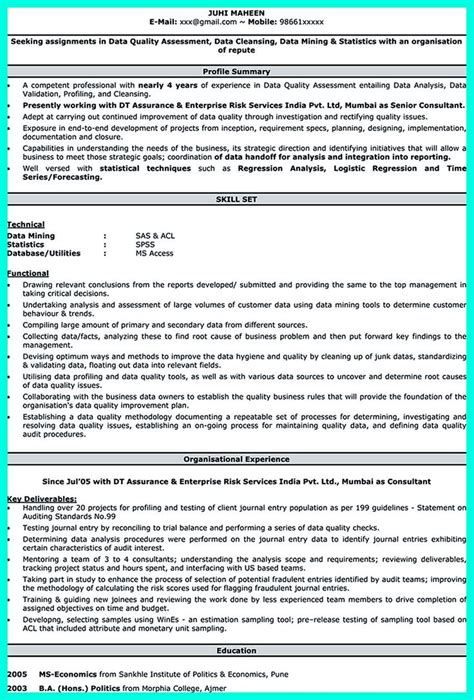 Data Entry Specialist Description For Resume by 2695 Best Images About Resume Sle Template And Format