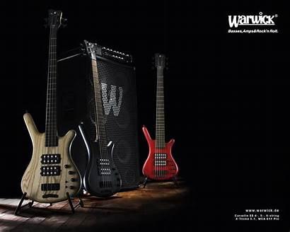 Rock Roll Guitar Wallpapers Fondo Guitarras Electrica