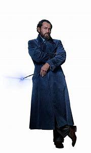 Richard Harris Albus Dumbledore Professor Severus Snape ...