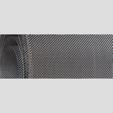 Stainless Steel Wire & Mesh  The Leaders In Stainless