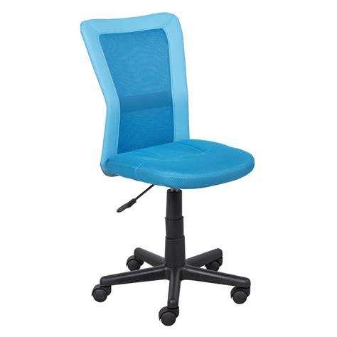 light blue desk chair office chair carmen 7021 light blue price 34 36 eur
