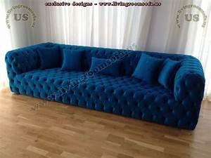 cream chesterfield sofa interior designs With interior design ideas with chesterfield sofa