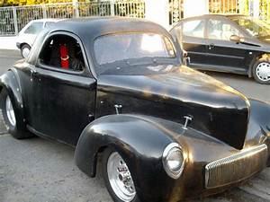 Voitures De Collection à Vendre : voiture americaine a vendre anciennes voitures am ricaines youtube voiture am ricaine de ~ Maxctalentgroup.com Avis de Voitures