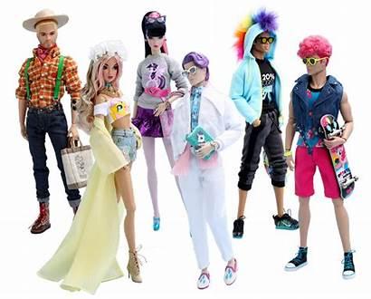 Integrity Dolls Toys Mlp Pony Inspired Doll