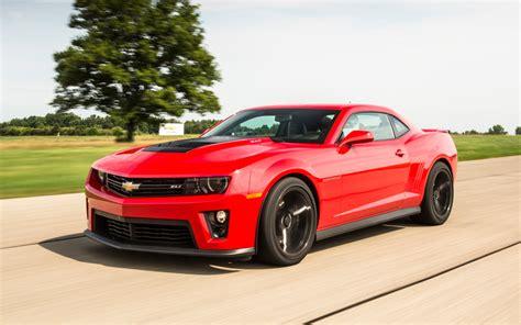 challenger hellcat  horsepowerby american cars