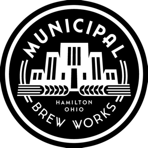 True west coffee is located near the cities of liberty twp, warwickshire, rossville, lindenwald, and people found this by searching for: True West Coffee Porter - Municipal Brew Works : BreweryDB.com