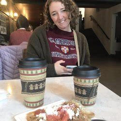 Find the closest local coffee shops nearby. Best Breakfast Cafe Near Me - June 2019: Find Nearby Breakfast Cafe Reviews - Yelp