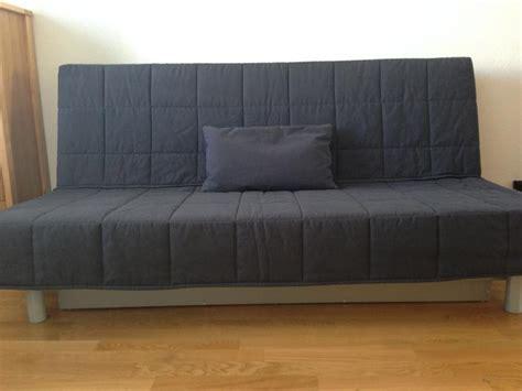 sofa bed sale ikea ikea beddinge sofa bed for sale 8004 zurich near