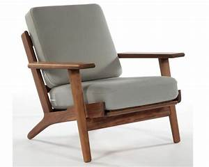 Armchairs: find armchairs, recliner chairs, tub chairs and