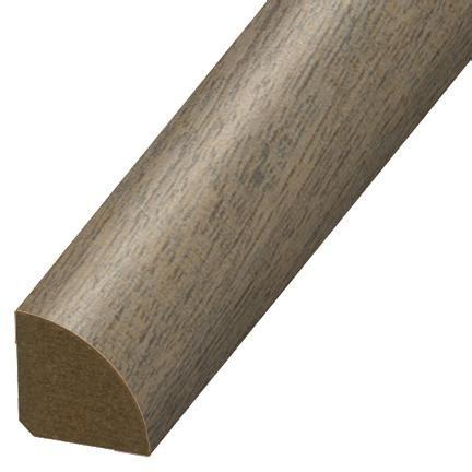 vinyl flooring quarter quarter round 94 inch karndean weathered ash vgw43t onflooring