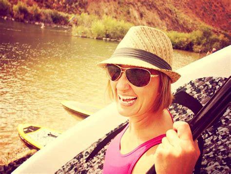 bid on travel bid on vacation and travel bidding