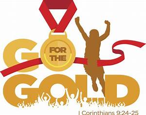Gold To Go : go for the gold grandcamps ~ Orissabook.com Haus und Dekorationen