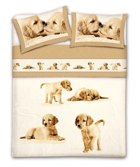 piumoni bassetti per bambini completo lenzuola matrimoniale cani