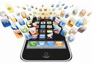 where is my iphone app new ios apps to help you get more out of your iphone