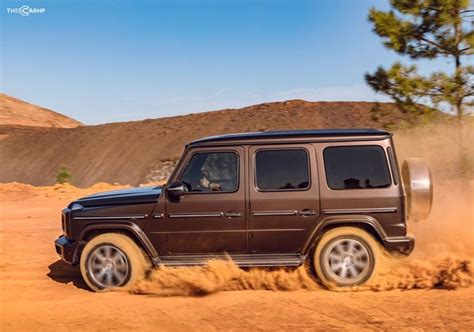 Start here to discover how much people are paying, what's for sale, trims, specs, and a lot more! 2021 Mercedes-Benz G-Class Review: Expected Release Date, Prices, MPG, And Performance