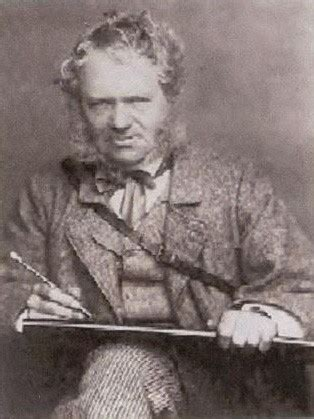 Sir Edwin Henry Landseer Paintings Oil Painting