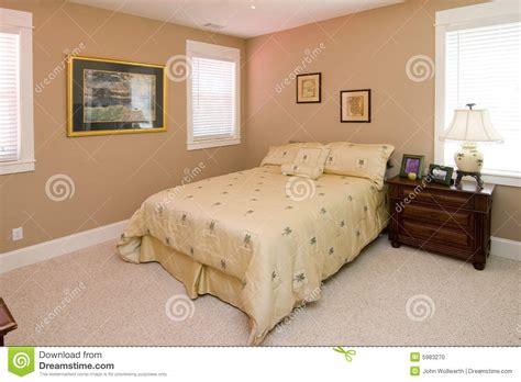 couleur chambre à coucher couleur pour chambre a coucher