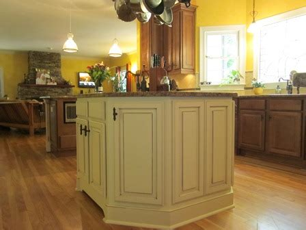 kitchen islands atlanta kitchen islands you ll 2051