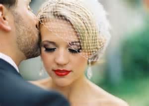 wedding makeup ideas how to choose wedding makeup palette weddingelation