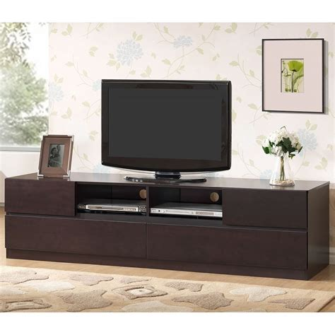 Tv Cabinet by Tv Entertainment Center Modern Storage Unit Stand