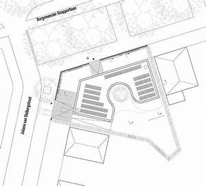 Mvrdv Completes Private Residence  U0026 39 Casa Kwantes U0026 39