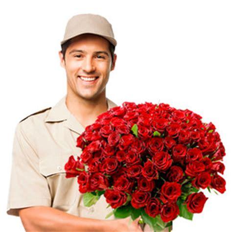 consegna fiori in giornata consegna fiori a domicilio delivery in giornata