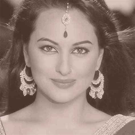 Sonakshi Sinha On Tumblr