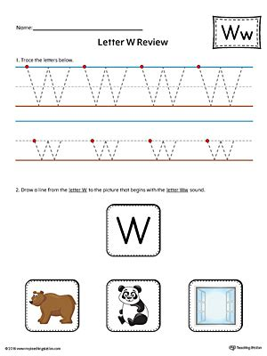 preschool  kindergarten worksheets myteachingstationcom