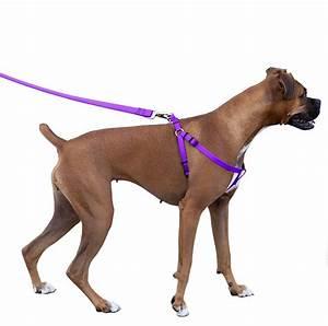 Majestic Pet Dog Harness