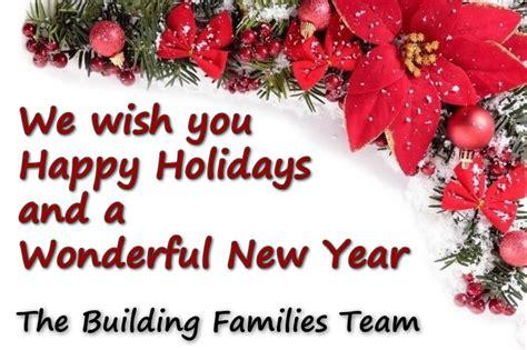 90 best happy holidays 2017 greeting ideas
