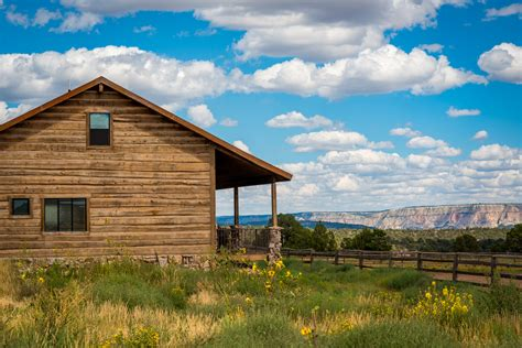 ranch plans with open floor plan zion homestead lodge zion mountain ranch