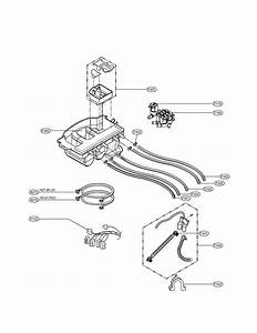 Control Kenmore Diagram Wiring Ac 58074053300