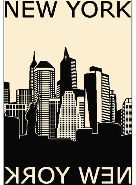 tapis de chambre york les tapis york noir noir pour le salon