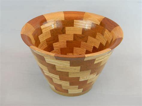 pin  mrshuffles  woodworking patterns wood turning