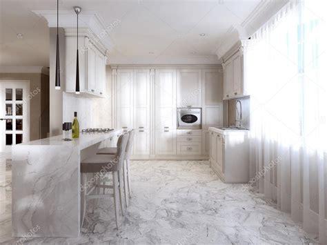 opaline cuisine cuisine de luxe avec opaline meubles dans le style