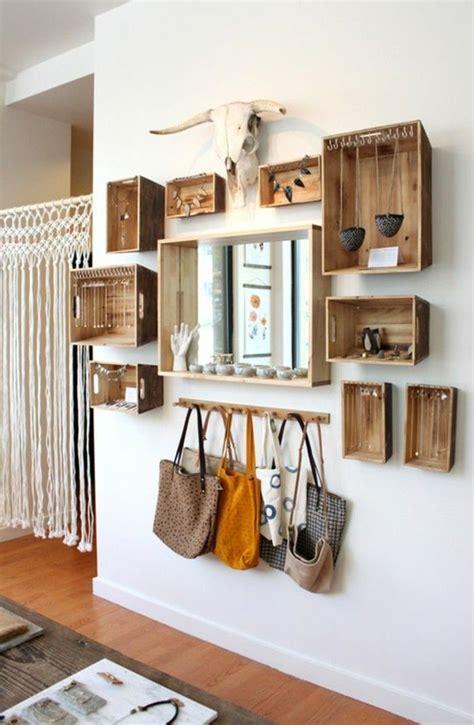 customiser un canapé 1000 idées sur le thème meubles en bois de palette sur