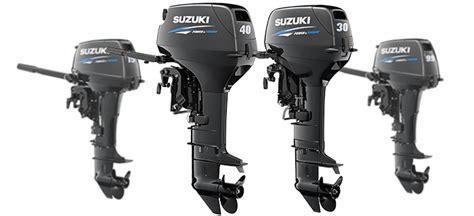 Yamaha Outboard Motors Auckland by Suzuki Westhaven Suzuki Marine Suzuki Outboard Motors