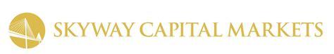 Skyway Capital Markets - Tampa, FL