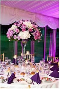 Centre De Table Mariage : 10 centres de table fleuris et explosifs ~ Melissatoandfro.com Idées de Décoration