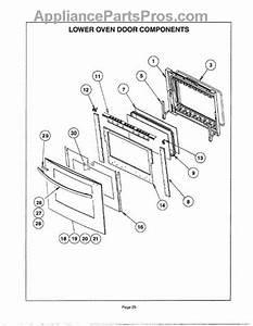 Bosch 00414511 Hinge  Door
