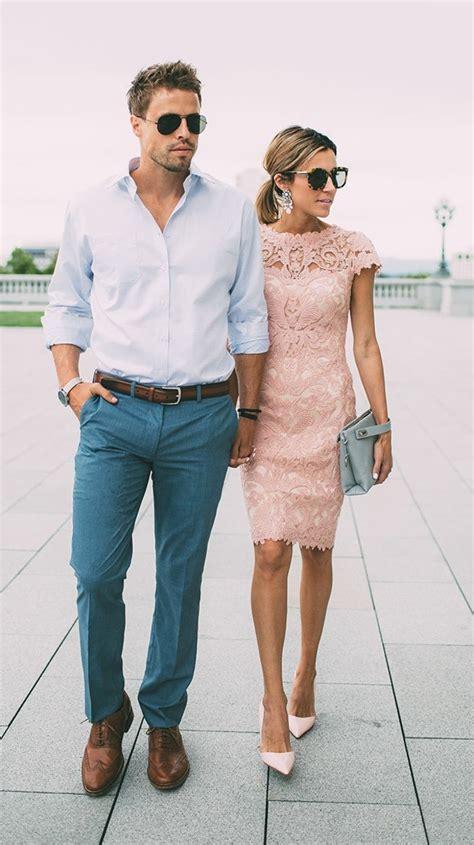 robe de chambre dentelle 1000 ideas about tenue homme on jupe pour