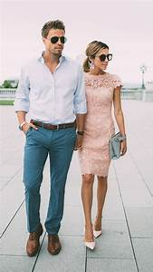 1000 ideas about tenue homme on pinterest jupe pour With robe femme mariage