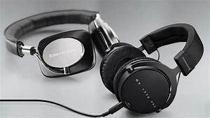 Meilleur Qualité Audio : tutoriel comment am liorer la qualit audio sur votre smartphone ~ Medecine-chirurgie-esthetiques.com Avis de Voitures