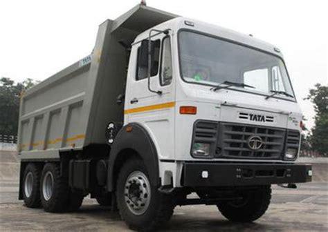 buy  tata lpk  truck  uganda