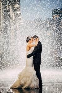 After Jessica a... Wedding Umbrella Quotes
