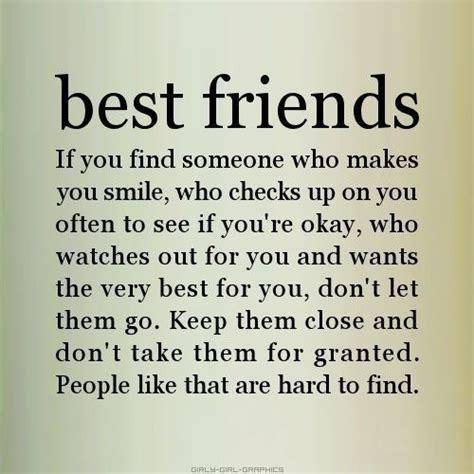 open letter to my best friend an open letter to my best friends