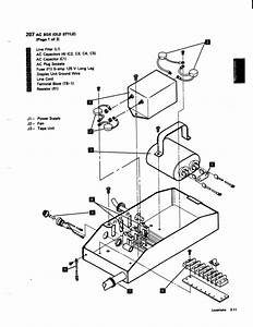 cb radio linear amplifier kits wiring diagrams wiring With amp wiring kits